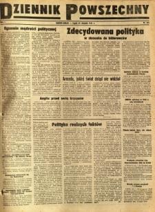 Dziennik Powszechny, 1945, R. 1, nr 105