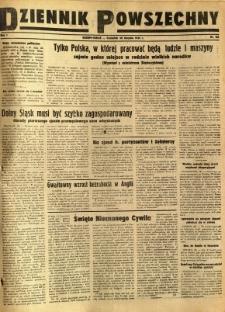 Dziennik Powszechny, 1945, R. 1, nr 106