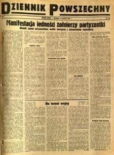 Dziennik Powszechny, 1945, R. 1, nr 109