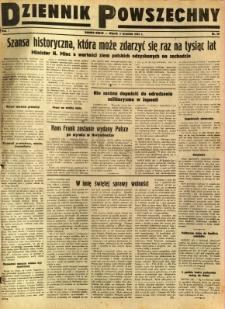 Dziennik Powszechny, 1945, R. 1, nr 111