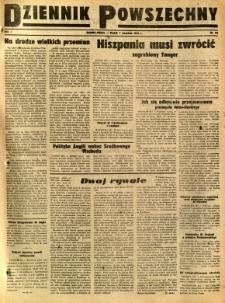 Dziennik Powszechny, 1945, R. 1, nr 114