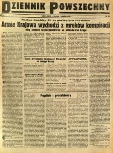 Dziennik Powszechny, 1945, R. 1, nr 116
