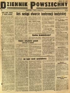 Dziennik Powszechny, 1945, R. 1, nr 118