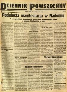 Dziennik Powszechny, 1945, R. 1, nr 120