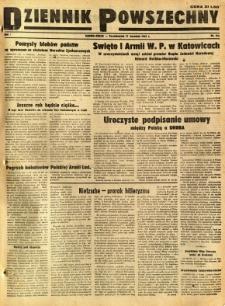 Dziennik Powszechny, 1945, R. 1, nr 124