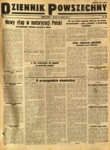 Dziennik Powszechny, 1945, R. 1, nr 132