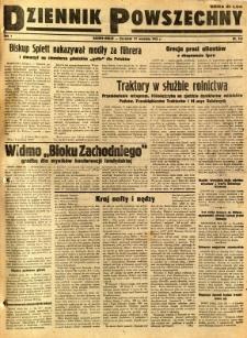 Dziennik Powszechny, 1945, R. 1, nr 134