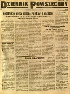Dziennik Powszechny, 1945, R. 1, nr 143