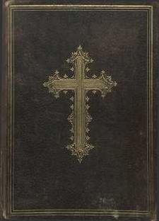 Missale romanum. Ed. 10