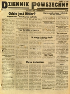 Dziennik Powszechny, 1945, R. 1, nr 147