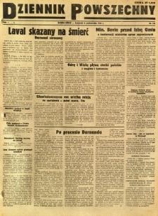Dziennik Powszechny, 1945, R. 1, nr 148