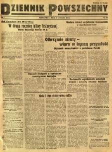 Dziennik Powszechny, 1945, R. 1, nr 150