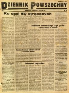 Dziennik Powszechny, 1945, R. 1, nr 152