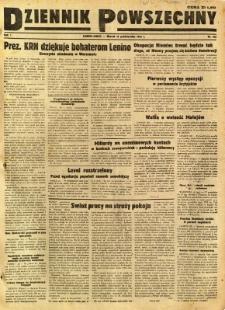 Dziennik Powszechny, 1945, R. 1, nr 153