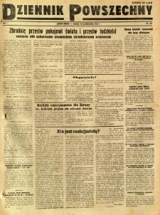 Dziennik Powszechny, 1945, R. 1, nr 157