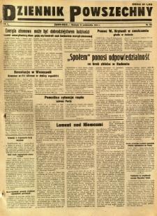 Dziennik Powszechny, 1945, R. 1, nr 158