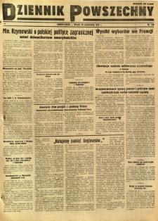 Dziennik Powszechny, 1945, R. 1, nr 160