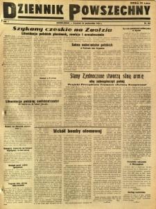 Dziennik Powszechny, 1945, R. 1, nr 162