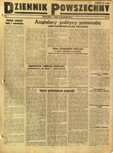 Dziennik Powszechny, 1945, R. 1, nr 164
