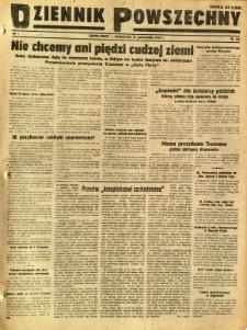 Dziennik Powszechny, 1945, R. 1, nr 166