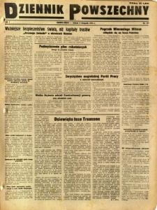 Dziennik Powszechny, 1945, R. 1, nr 171