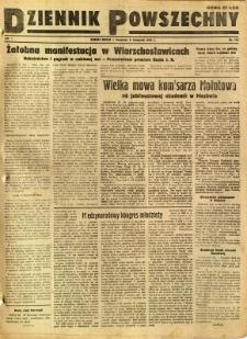 Dziennik Powszechny, 1945, R. 1, nr 176