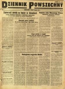 Dziennik Powszechny, 1945, R. 1, nr 177