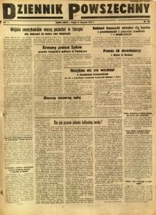 Dziennik Powszechny, 1945, R. 1, nr 184