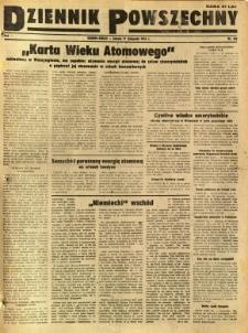 Dziennik Powszechny, 1945, R. 1, nr 185