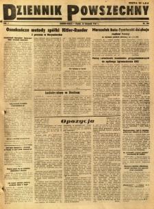 Dziennik Powszechny, 1945, R. 1, nr 198