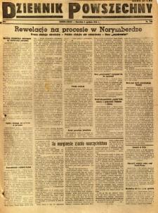 Dziennik Powszechny, 1945, R. 1, nr 200