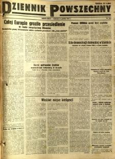 Dziennik Powszechny, 1945, R. 1, nr 214