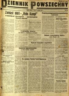 Dziennik Powszechny, 1945, R. 1, nr 217