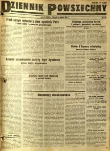 Dziennik Powszechny, 1945, R. 1, nr 218