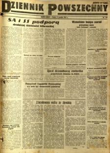 Dziennik Powszechny, 1945, R. 1, nr 219