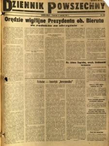 Dziennik Powszechny, 1945, R. 1, nr 223