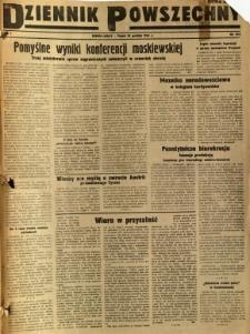 Dziennik Powszechny, 1945, R. 1, nr 224