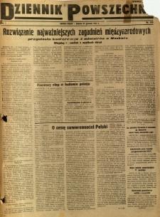 Dziennik Powszechny, 1945, R. 1, nr 225