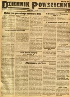 Dziennik Powszechny, 1946, R. 2, nr 6
