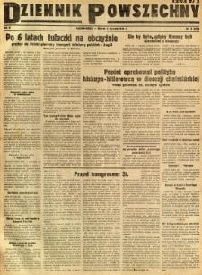 Dziennik Powszechny, 1946, R. 2, nr 8