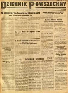 Dziennik Powszechny, 1946, R. 2, nr 12