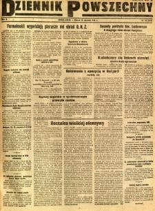 Dziennik Powszechny, 1946, R. 2, nr 15