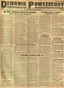 Dziennik Powszechny, 1946, R. 2, nr 17