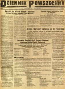 Dziennik Powszechny, 1946, R. 2, nr 18