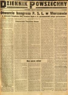 Dziennik Powszechny, 1946, R. 2, nr 20