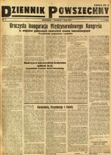 Dziennik Powszechny, 1946, R. 2, nr 35