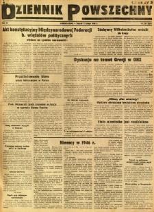 Dziennik Powszechny, 1946, R. 2, nr 36