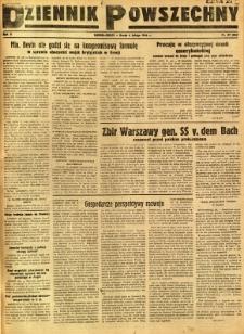 Dziennik Powszechny, 1946, R. 2, nr 37