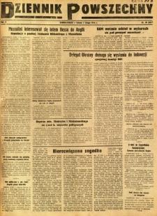 Dziennik Powszechny, 1946, R. 2, nr 40