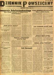 Dziennik Powszechny, 1946, R. 2, nr 43